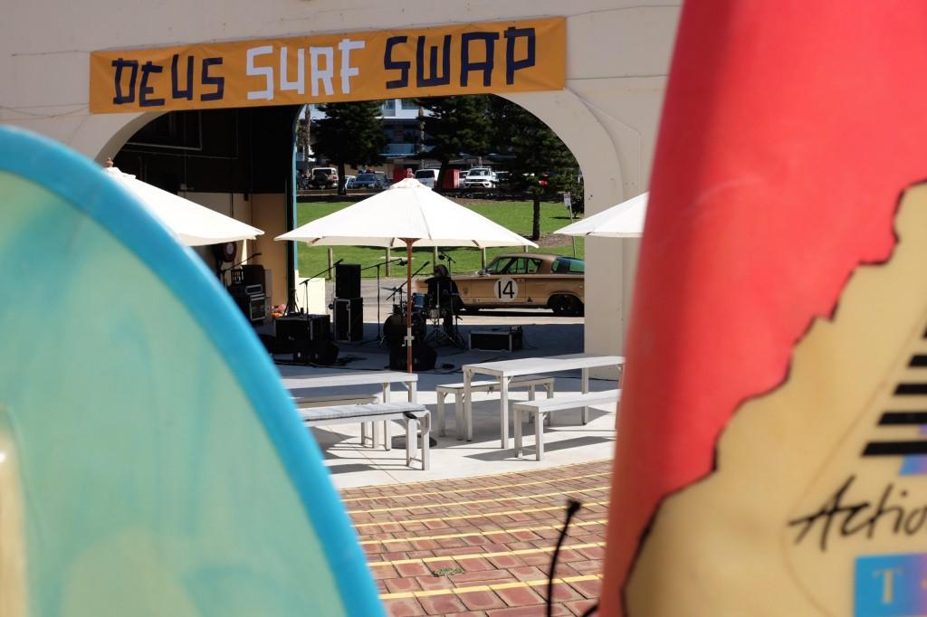 deus-surf-swap-bondi-musician