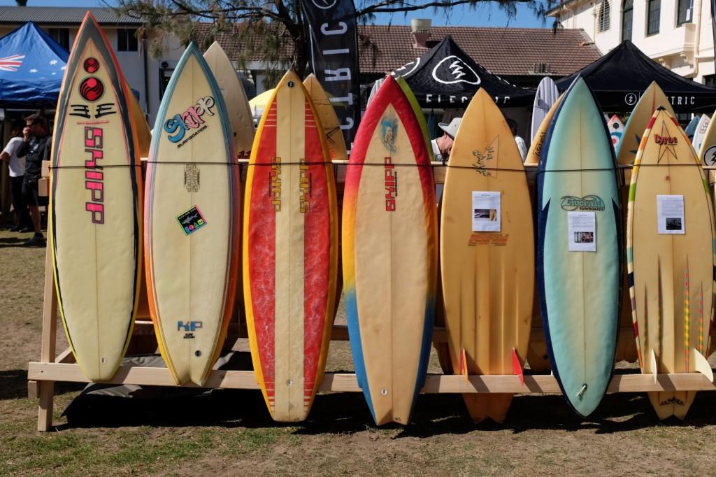 deus-surf-swap-bondi-surfboards