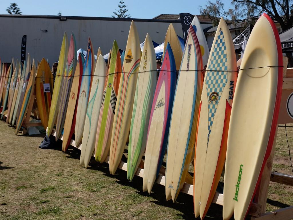 deus-surf-swap-bondi-surfboards-2