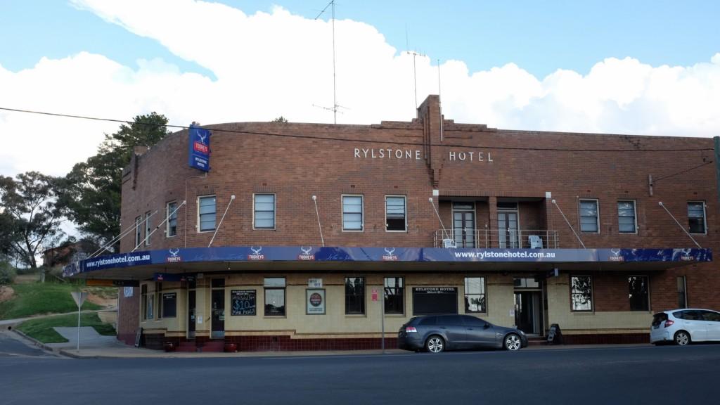 roadtrip-mudgee-rylstone-hotel