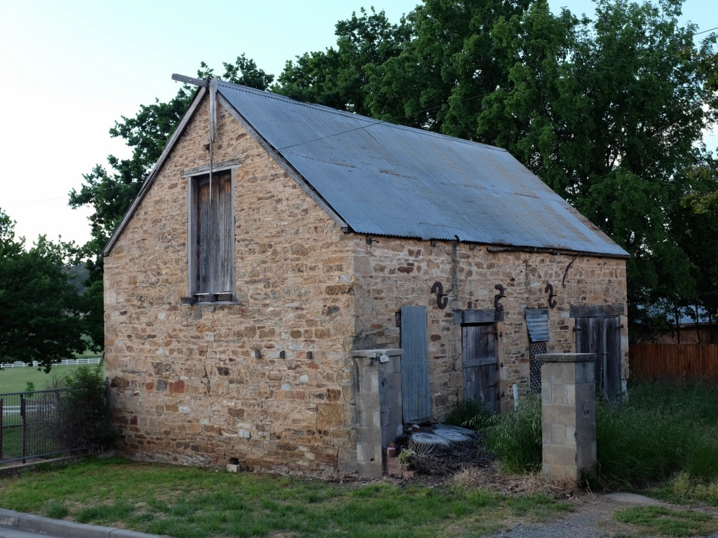 roadtrip-mudgee-rylstone-house