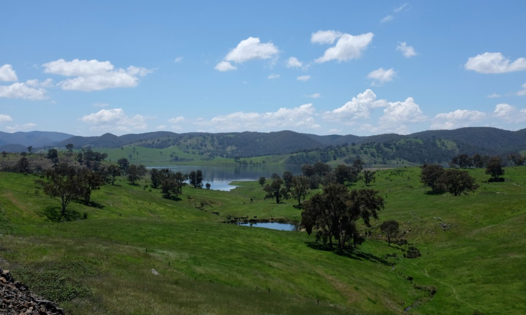 roadtrip-mudgee-windamere-dam