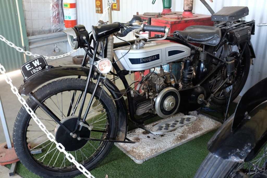 roadtrip-mudgee-motorcycle-museum