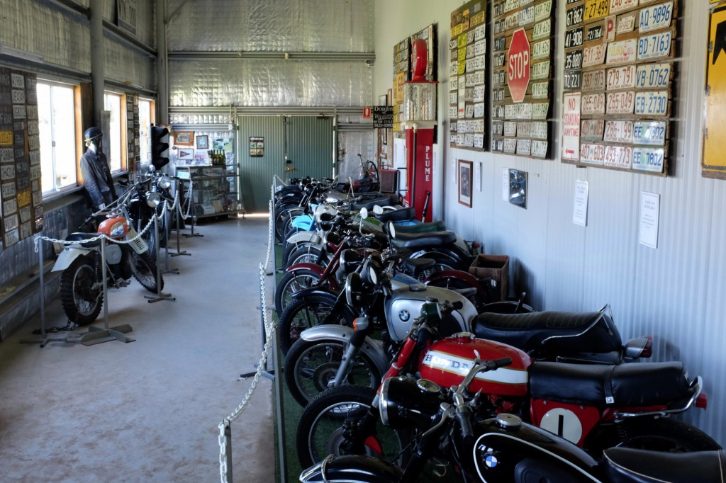 roadtrip-mudgee-motorcycle-museum-2