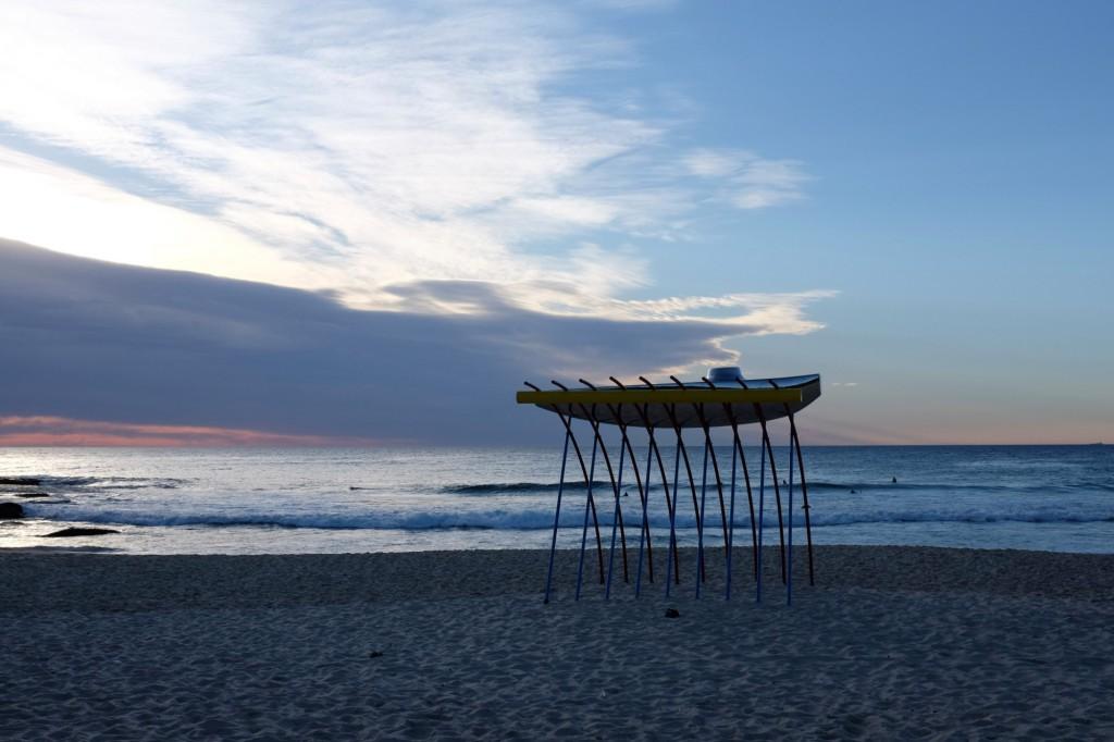 sculpture-by-the-sea-bondi-2016-b