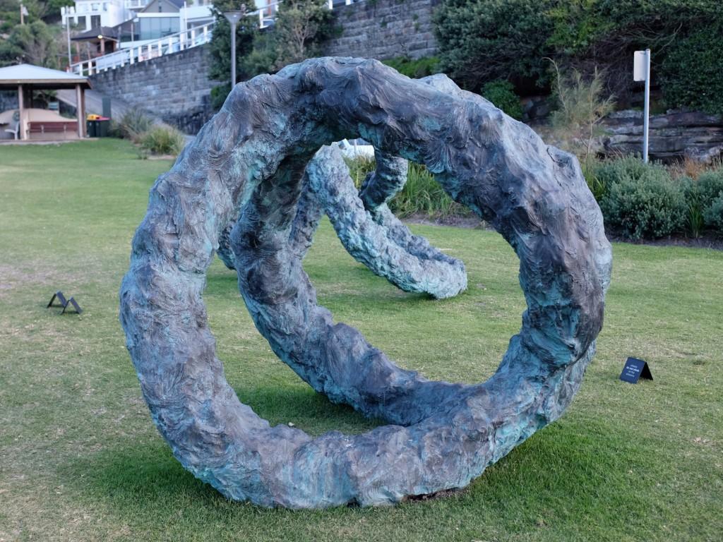 sculpture-by-the-sea-bondi-2016-c