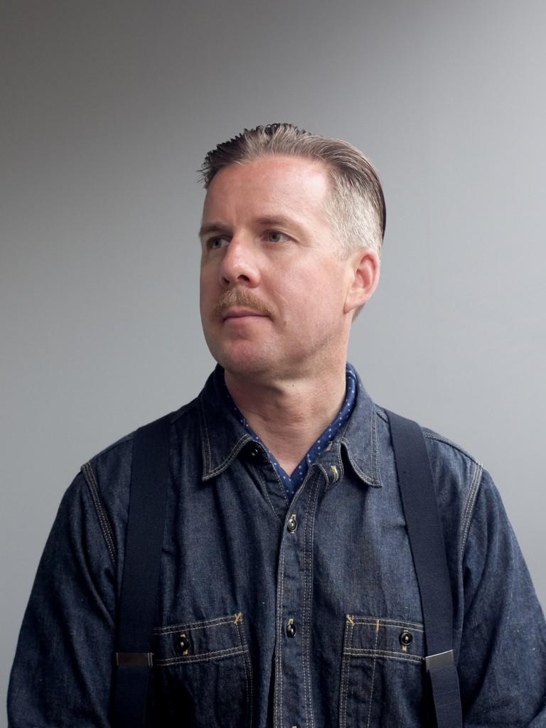 Dennis Lindsay