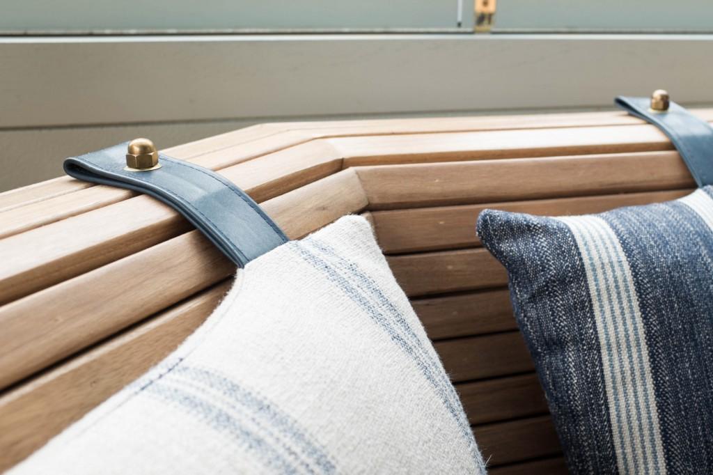 bistro-moncur-mosman-seating