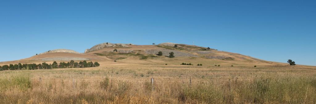 rural-victoria-panorama