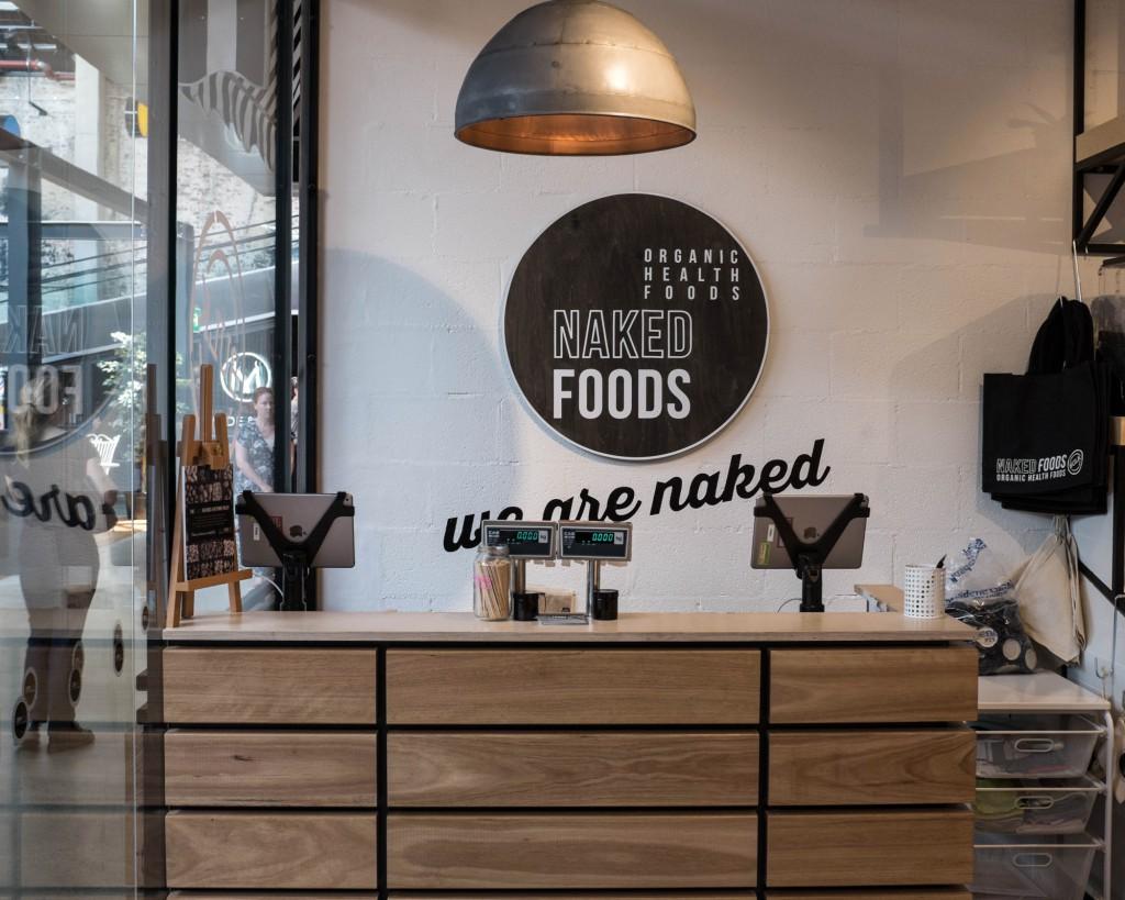 Tramsheds naked